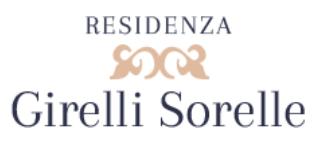 Residenza Girelli Sorelle - Camere per famiglie vicino Gardaland
