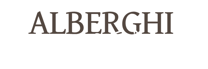 Alberghi Verona